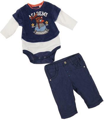 Βρεφικό σετ Marasil για αγόρι με μπλούζα πόλο και παντελόνι με 22,45€ και Δωρέαν Μεταφορικά https://www.e-offers.gr/415-vrefiko-set-marasil-gia-agori-me-mplouza-polo-kai-panteloni-me-22-45-euro-kai-dorean-metaforika.html