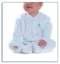 SeaHorse-Collection, baby's pyjamas, 39,99€