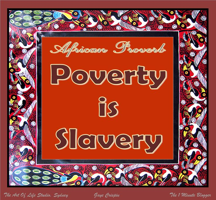 1000+ Ideas About African Proverb On Pinterest