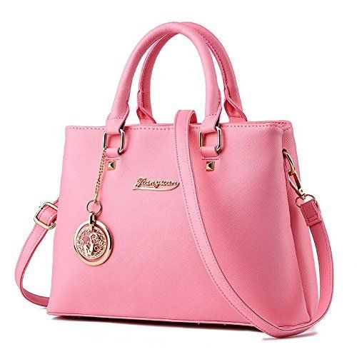 Nicole&Doris 2016 fashion trend handbags shoulder diagonal bag casual handbags women purse