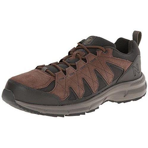 New Balance MW799 Walking Shoe (Men)