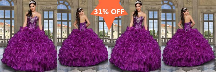 China Wedding Dresses Seller | Chinese Prom Dresses Store from Weddinggowndazzle | DHgate.com