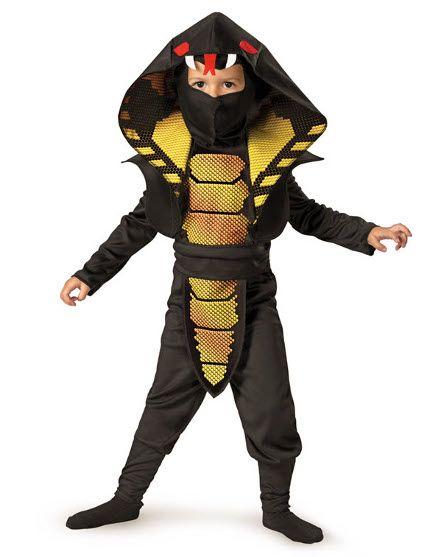 как сшить новогодний костюм змеи своими руками