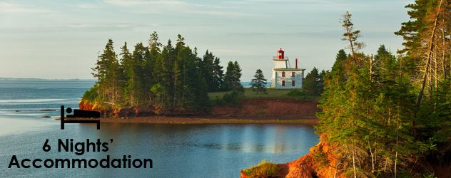 Have you always wanted to go to P.EI? Then join #MapleLeafTours on our trip to Prince Edward Island. For more info on Tour dates, Tour Itinerary, and Pricing, click on the photo or visit our website, www.mapleleaftours.com.