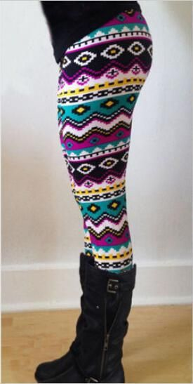 Best 25+ Snowflake leggings ideas on Pinterest   Leggings similar ...