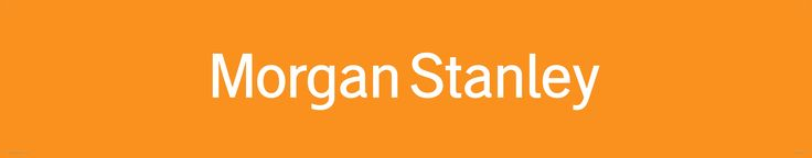 morgan stanley logo hd