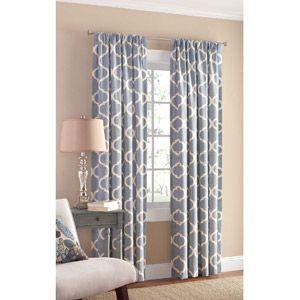 Living Room Panel Curtains Best 20 Living room curtains ideas on