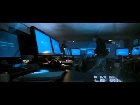 Assistir O Ataque 2013 720p Dublado em HD | Cine Filmes Online HD - Filmes Online Grátis, Assistir Filmes Lançamentos 2015