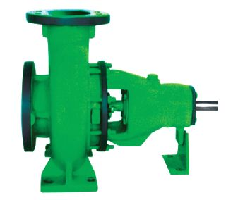 Info Directory B2B – Providing info on Centrifugal Pumps, Centrifugal Pump Manufacturers, Dealers, Suppliers and Exporters, Self Priming Centrifugal Pump, Engine Driven Self Priming Centrifugal Water Pumps Manufacturer and Supplier.