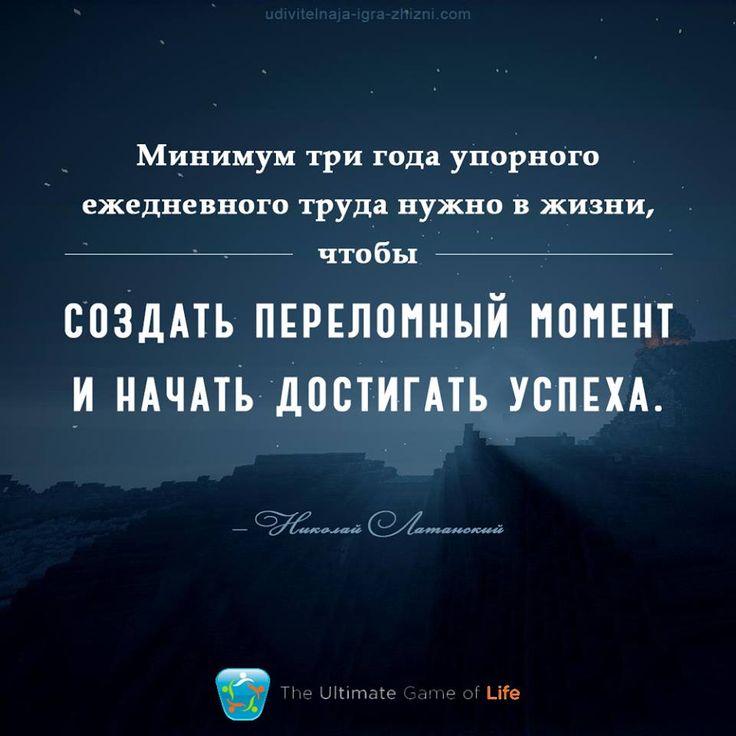 15665889_1344191245632896_8136056739297355133_n.jpg (960×960)