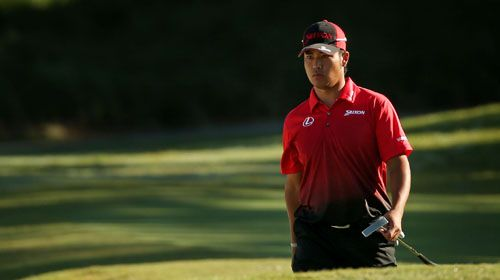 In 4 occupano la vetta del The Players Championship -  http://golftoday.it/in-4-occupano-la-vetta-del-the-players-championship/