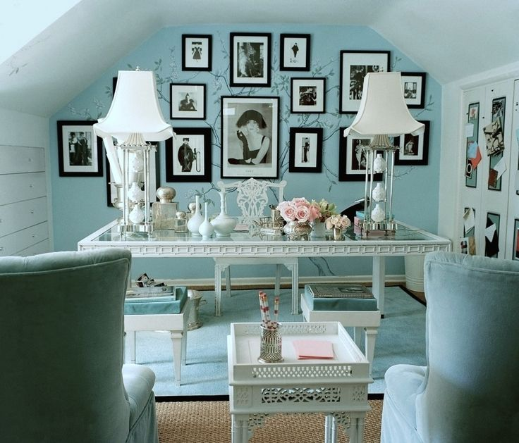 113 best Beautiful Interiors - Mary McDonald images on Pinterest | Bath,  Bedrooms and Benjamin moore