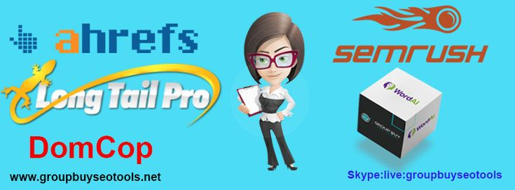 Are You SEO Expert ? Need SEO Paid Tools Semrush Ahrefs Grammarly MozPro Kwfinder WordAi **************** Only 9 Euro Per Month similarweb pro pricing,seo recommendations tool,cheap seo software,seo spy tools,semrush seo,best seo software tool,adplexity native,whitespark citation,tools used for seo,best seo tools 2015. https://www.groupbuyseotools.net/