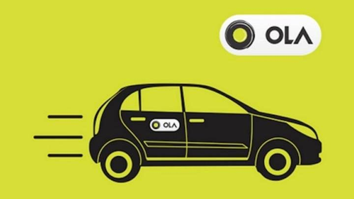 """Cab-hailing service Ola on Monday announced to extend its complimentary """"Auto-Connect WiFi"""" service to its Ola autorickshaw facility across"""