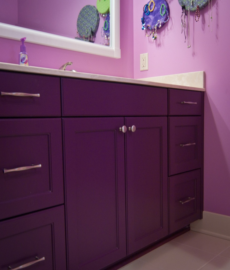 17 best images about kitchen ideas on pinterest cabinets With kitchen cabinets lowes with purple wall art for bathroom