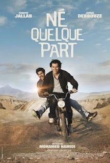 """Película: """"Mi tierra (2013)"""""""