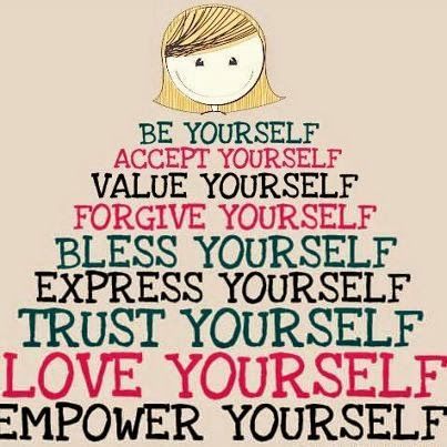 190 best Empowerment Station images on Pinterest | Morning ...