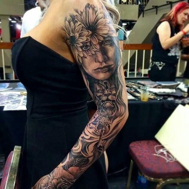 Best 20 Inner Arm Tattoos Ideas On Pinterest: Best 25+ Female Arm Tattoos Ideas On Pinterest