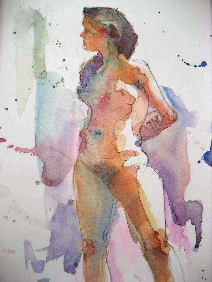 Starting Point for Watercolors - Google Search