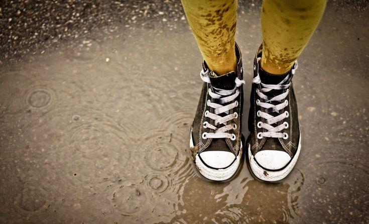 High Heel Shoes Wallpaper