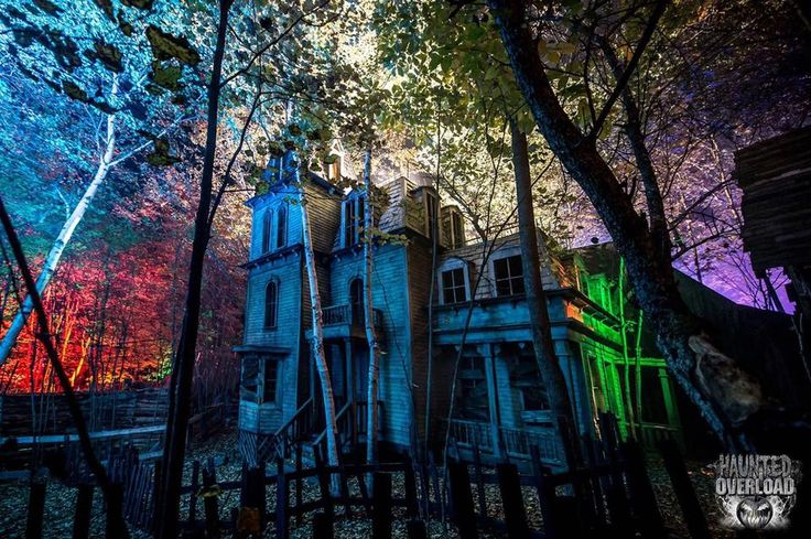 44 Best Images About Haunted Overload On Pinterest Cute