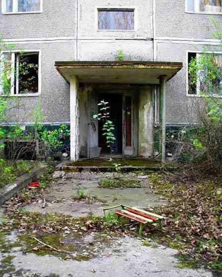 29 Best Pripyat Ukraine Images On Pinterest