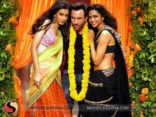 Image from http://mimg.sulekha.com/hindi/cocktail/stills/cocktail-movie-image-063.jpg.