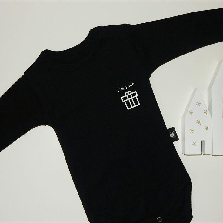 My beauty christmas babywear for babies.#minimal style# www.minipilli.hu