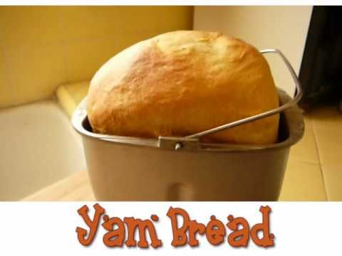 Visit: http://www.home-appliancesonline.com/category/best-bread-maker-reviews/
