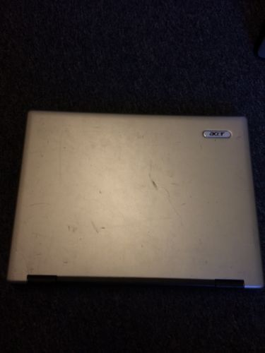 Acer Aspire 5100 Laptop