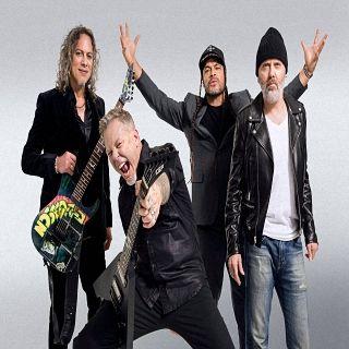 Metallica Discography [1983-2008] - CineFire.Tk