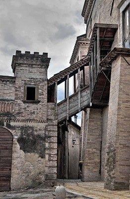 Montefalco | Italy
