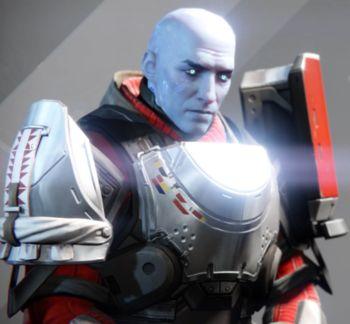 Commander Zavala | Destiny Wiki | Fandom powered by Wikia