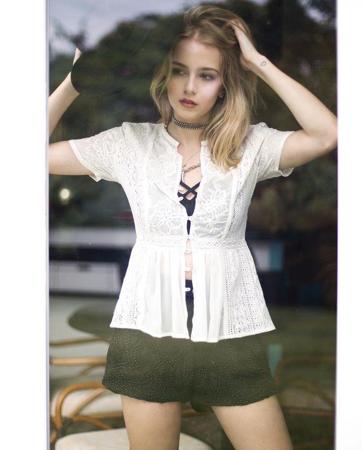 Isabella Scherer ~ 110 best images about Isabella Scherer on Pinterest Kimonos, Um and Instagram