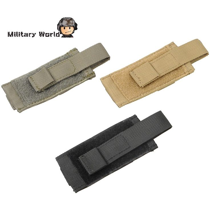 Find More Travel Kits Information about 3 Colors Tactical Military Durable Portable Medical EMT Scissor Pouch Bag 1000D Nylon Airsoft Hunting Molle Accessory Tool Pouch,High Quality pouch leather,China pouch filling Suppliers, Cheap bag suitcase from Military World on Aliexpress.com