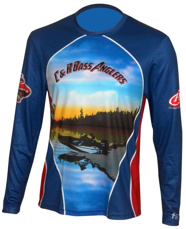 17 best images about dri fit fishing shirts on pinterest for Best fishing clothing