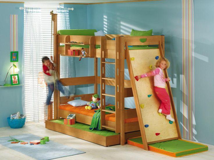kinderbett paidi latest paidi babyzimmer with kinderbett paidi bilder paidi heiko mit paidi. Black Bedroom Furniture Sets. Home Design Ideas