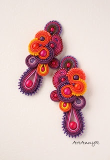 Colors inspiration.... https://alicia-saffron-jewelry.fwscart.com/