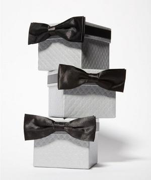 Unique Wedding Gift For Groomsmen : ... groomsmen unique groomsmen gifts unique gifts groom gifts creative