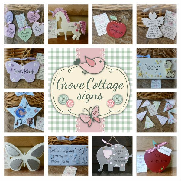A few of this weeks goodies :) #handmade #hernebay #grovecottage #orders #woodengifts #busybusybusy #bespoke #madetoorder