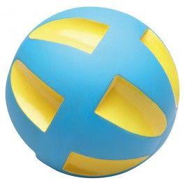 Groove Ball