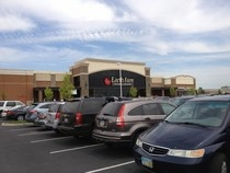 New Earth Fare store opens in Columbus, Ohio #glutenfree #gf