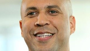 Sen. Cory Booker of NJ (former Mayor of Newark) represents many of the values and political outlook that younger voters have been clamoring for. He's worked hard to address some of the biggest domestic issues concerning millennial & Gen X voters, such as job growth, education & anti-corruption measures.  He has a strong progressive record on issues of criminal justice reform & financial regulation. He is young, smart & savvy, known for his integrity, and knows how to work his Twitter…