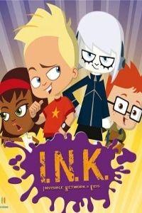 شبكة الاطفال الخفية Cartoon Online Watch Cartoons Kids Shows