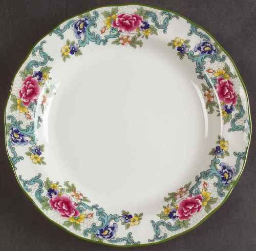 55 best china patterns. images on pinterest