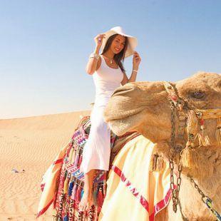 Гаряча пропозиція - Єгипет. Шарм Ель Шейх!
