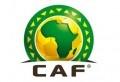 La Confédération Africaine de Football a procédé aujourd'hui au tirage au sort de la Ligue des Champions d'Afrique à son siège au Caire, en Egypte. Les huit équipes qui ont réussi à se qualifier pour le tour des groupes ont été réparties en deux groupes qui seront composés comme suit: Groupe A: Espérance Sportive de [...]