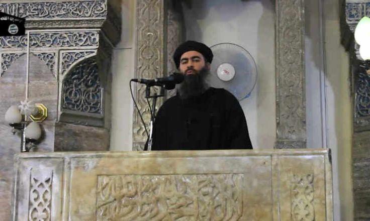 Selon l'Observatoire syrien des droits de l'homme (OSDH), Abou Bakr al-Baghdadi, le chef de l'organisation jihadiste Daesh, est mort. Le flou planait depuis plusieurs semaines sur son état, après que Moscou avait annoncé en juin procéder à des vérifications pour déterminer si l'armée russe avait réussi à éliminer le chef autoproclamé du groupe jihadiste, lors d'un raid mené le 28 mai sur Raqqa, le fief du groupe en Syrie. L'OSDH affirme ce mardi ...
