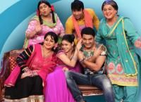 Comedy Nights With Kapil Is Going To Telecast Its Last Show Tonight