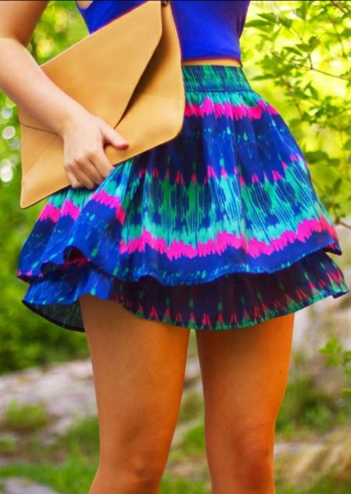 60 Best Tie Dye Images On Pinterest My Style Beaches